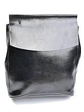 Женская сумка 8504 Black