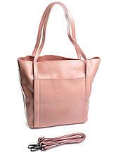 Женская сумка MH-8601 Pink