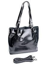 Женская сумка 8656 Black