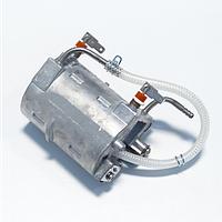 Микротермостат кофемашины Krups MS-623475 Температурный ограничитель (термостат)