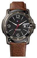 Наручные часы Tommy Hilfiger 1790897