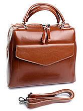 Женская сумка M-2001 Brown