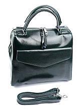 Женская сумка M-2001 Green