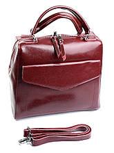 Женская сумка M-2001 W.Red