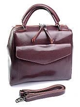 Женская сумка M-2001 Purple