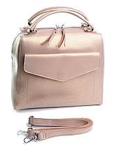 Женская сумка M-2001 Khaki