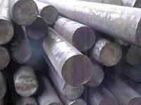 Круг диаметр 80 мм сталь У8А, фото 1