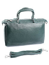 Женская сумка 6669-9 Green
