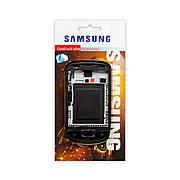 Корпус SAMSUNG C3300 копія ААА