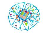 Игра-головоломка Свиш (Swish), фото 2
