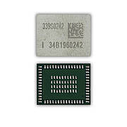 Микросхема iPhone 6/6 Plus управления Wi-Fi/Bluetooth - 339S0242