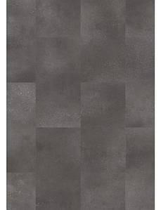 Виниловый пол Quick-Step Alpha Vinyl Tiles AVST40231, Вулканическая Порода