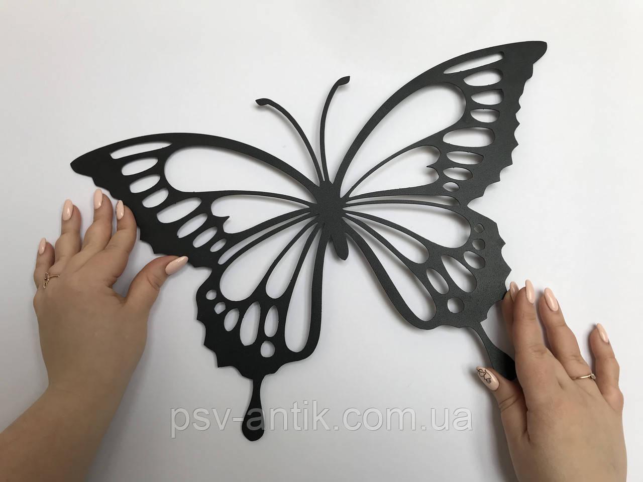 Панно «Метелик»