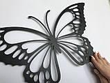 Панно «Метелик», фото 2