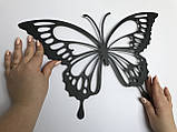 Панно «Метелик», фото 3