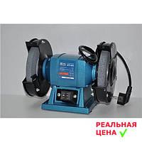✅ Заточной станок Ижмаш ИТП-850 Профи