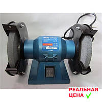 ✅ Заточной станок Ижмаш ИТП-550 Профи