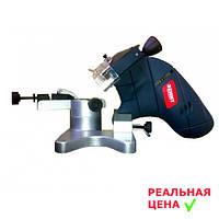 ✅ Заточной станок для цепей Зенит ЗДЦ-500