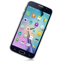 "Samsung S6, экран 4,7"", 2 SIM."