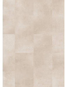 Виниловый пол Quick-Step Alpha Vinyl Tiles AVST40232, Коралловая Скала