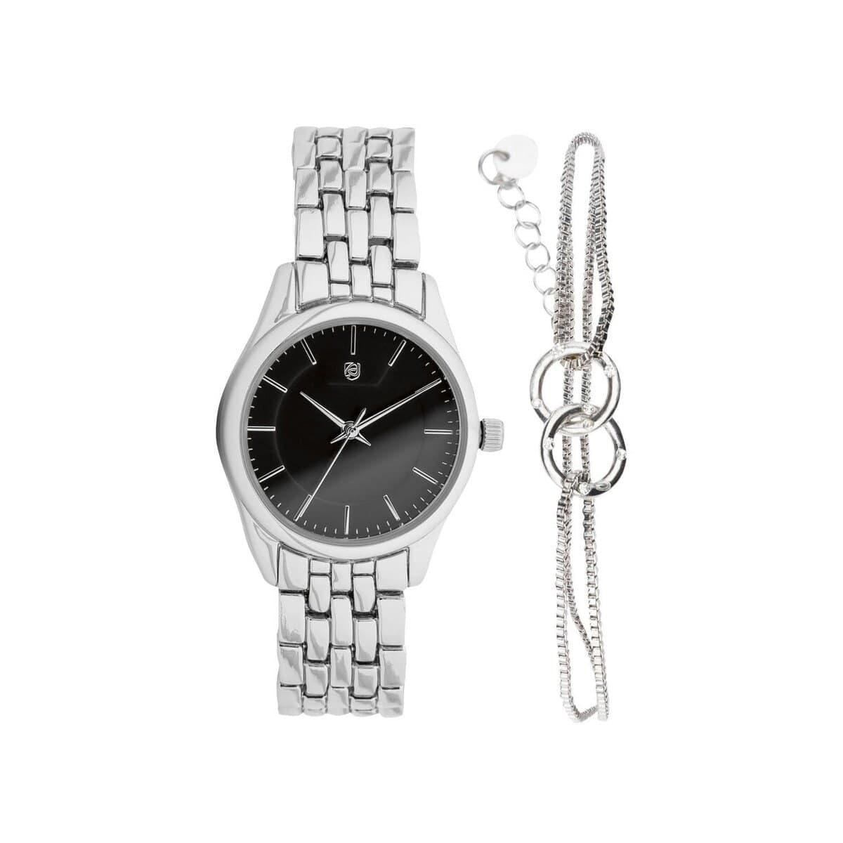Женские наручные часы с браслетом AURIOL