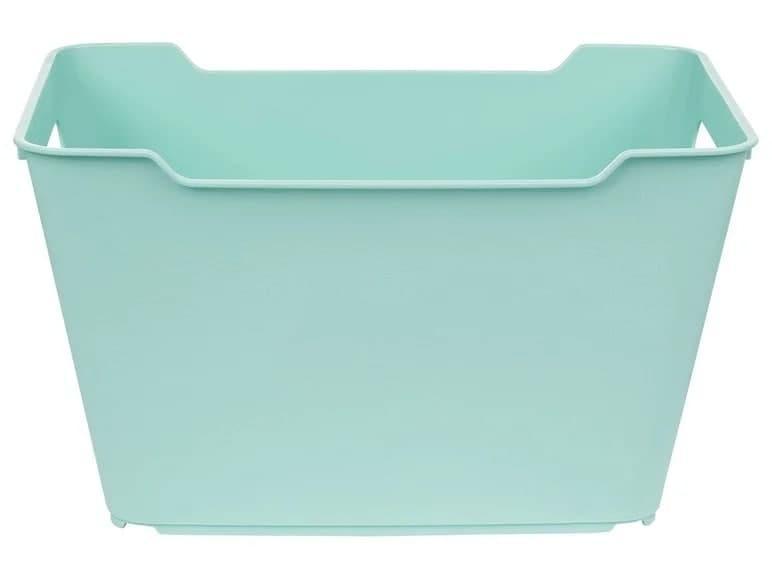 Ящик для зберігання CASSETTI 23,5 x 20 x 35,5 см