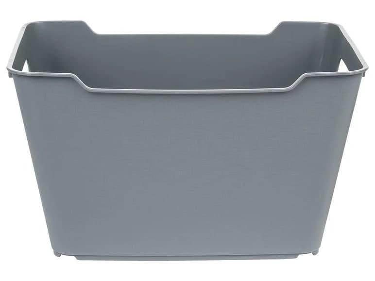 Ящик для хранения CASSETTI 23,5 x 20 x 35,5 см