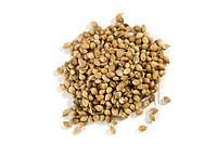 Кориандр зерно, 20 кг