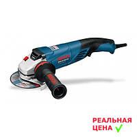 ✅ Болгарка Bosch GWS 15-125 CIH