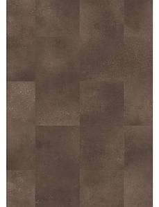 Виниловый пол Quick-Step Alpha Vinyl Tiles AVST40233, Корица Скала