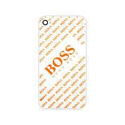 Задня кришка на APPLE iPhone 4G Boss