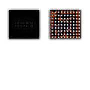 Микросхема iPhone 6S центральный контроллер питания - 338S00120-A1