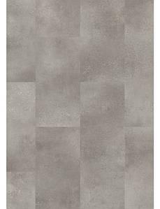 Виниловый пол Quick-Step Alpha Vinyl Tiles AVST40234 ,Бетонная Скала