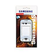 Корпус SAMSUNG C3050 копія ААА