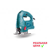 ✅ Лобзик Hyundai J 700