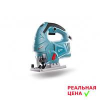 ✅ Лобзик Hyundai J 800