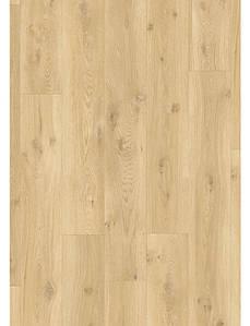 Виниловый пол Quick-Step Alpha Vinyl Small Planks AVSP40018, Дуб Дрифт Бежевый