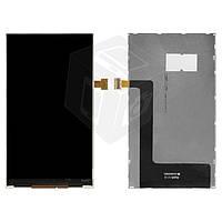 Дисплей (LCD) для Lenovo A798T, оригинал