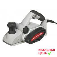 ✅ Рубанок Интерскол Р-110/2000М