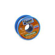 Припой MECHANIC HBD-366 (0.6мм) (40гр) для низких температур