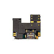 Антенный модуль NOKIA 3110c/6300 оригинал