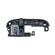 Антенний модуль SAMSUNG i9300 S3 чорний