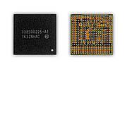Микросхема iPhone 7/7 Plus центральный контроллер питания - 338S00225-A1