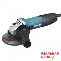 Болгарка Makita GA5030, оригинал