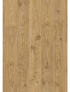 Виниловый пол Quick-Step Alpha Vinyl Small Planks AVSP40025, Дуб Коттедж Натуральный