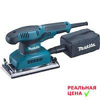 Шлифмашина вибрационная Makita BO3711, оригинал