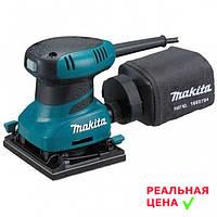 Шлифмашина вибрационная Makita BO4555, оригинал