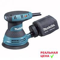 Шлифмашина Makita BO5031, оригинал