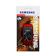 Корпус SAMSUNG A700 A7 білий
