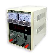 Блок живлення KADA 1501T з RF індикатором потужності сигналу